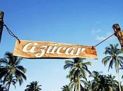 Hotel Azúcar