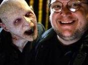 """Nueva versión """"Van Helsing"""", Guillermo Toro tiene nuevo proyecto"""