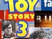 películas interesantes quedan 2010