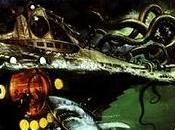 Julio Verne: mejor guionista Hollywood