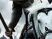 Robin Hood(2010): Crowe vuelve épica.