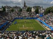 Eastbourne Hertogenbosch: últimas escalas antes Wimbledon