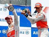 Hamilton lidera nuevo doblete McLaren Canadá Alonso podio