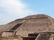 México: orígenes Teotihuacán