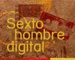 SextoHombreDigital