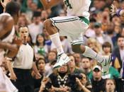 NBA, Playoff (Final)