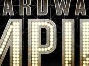 Tráiler 'Boardwalk Empire' serie gángsters Martin Scorsese.