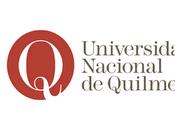 Becas docencia investigación Universidad Nacional Quilmes Argentina 2010