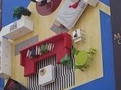 IKEA ejemplo creatividad