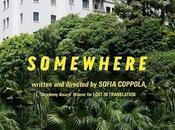 Poster nuevo Soffia Coppola