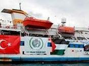 terrorismo Estado ataque Flotilla Libertad