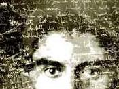 Carta padre, Franz Kafka