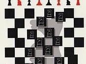 Mihai Suba Dynamic Chess Strategy (Estrategia dinámica ajedrez)