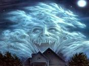 Noche Miedo -una gran película ochentera sobre vampiros-