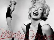 Sale foto inédita Marilyn Monroe John Robert Kennedy