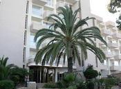 Alojarse Ibiza: Hotel Club Augusta