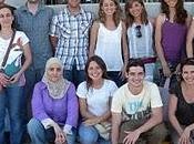 riesgo padecer aterosclerosis depende comportamiento ARF, según descubierto investigadores españoles RECAVA