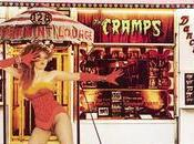 Discos: Smell female (The Cramps, 1983)