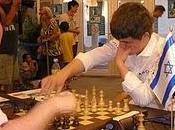 Carlsen despega Torneo Reyes 2010