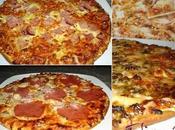 Pizza Ristorante Oetker