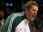 factor Scalabrine