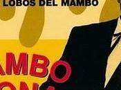 Tito Rodriguez Lobos Mambo-Mambo Mona
