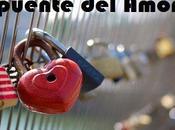 Puente Amor