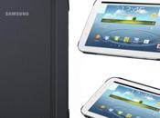 Accesorios oficiales para Galaxy Note