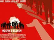 Ocean's Eleven [Microcrítica]