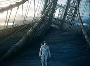 "Crítica: ""Oblivion""; pulcritud apocalipsis nuclear"