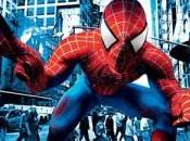 acabaron luchas legales Spider-Man: Turn Dark
