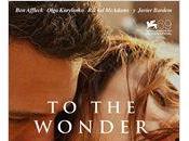 "Estrenos cine 12/4/2013.- Wonder"""