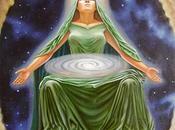 Capsulas Tiempo Gaia
