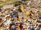 Alaior, patrimonio naturaleza Menorca