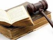 Sentencia judicial defiende direccion sirve para identificar personas