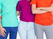 Camisetas.info firma acuerdo distribución American Apparel