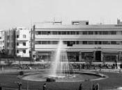 herencia Bauhaus Aviv