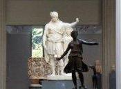 Regala magnate obras cubistas museo neoyorquino