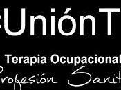Unión Terapia Ocupacional