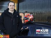 Kubica podria volver competir