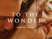 wonder': coreografía amor bucólico
