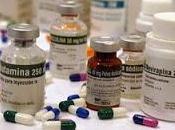 Cuba aspira duplicar ingresos producción comercialización medicamentos