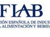 Libro Blanco Nutrición España