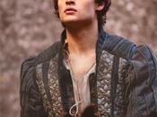 trailer 'Romeo Juliet' historia nunca muere