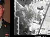 nueva publicación WikiLeaks: cables Kissinger Bradley Manning