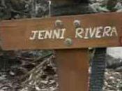 Hermano Jenni Rivera quiere comprar terreno donde murió Diva Banda