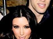 Khris Humphries aparece audiencia obligatoria divorcio Kardashian