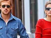 Ryan Gosling celoso Mendez