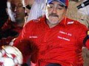 Maradona Maduro Chávez siempre