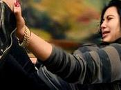 Kardashian estresada angustiada seis meses embarazo